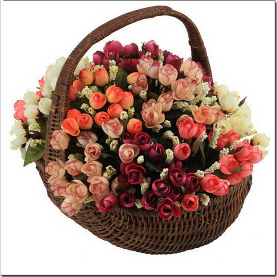 Chinese -New- Year- Centerpiece- Ideas_01
