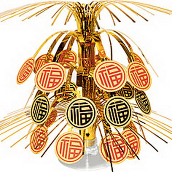 Chinese -New- Year- Centerpiece- Ideas_10