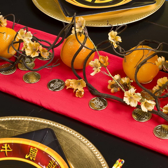 Chinese -New- Year- Centerpiece- Ideas_11