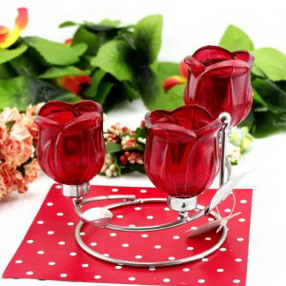 Chinese -New- Year- Centerpiece- Ideas_18