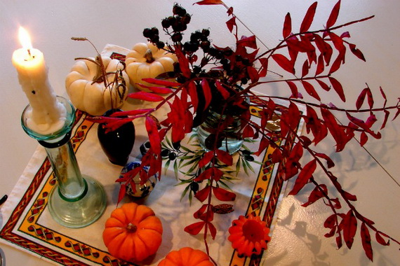 Chinese -New- Year- Centerpiece- Ideas_22