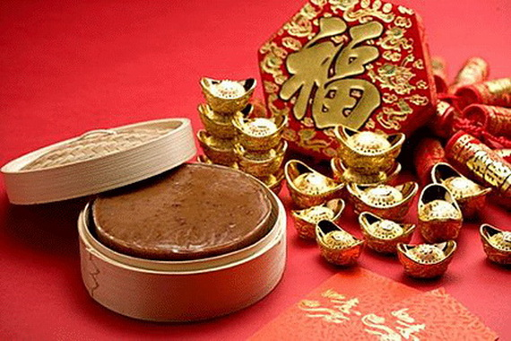 Chinese -New- Year- Centerpiece- Ideas_25