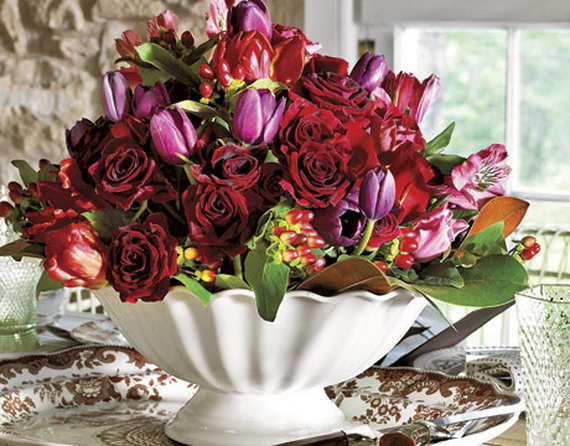Chinese -New- Year- Centerpiece- Ideas_33