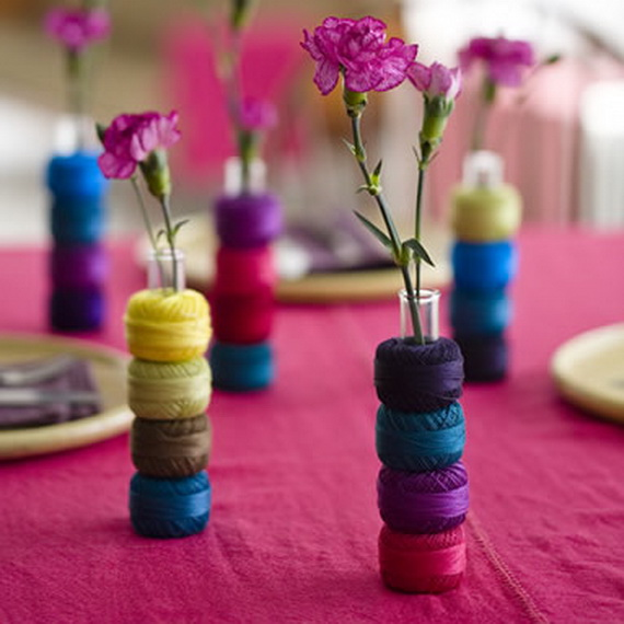 Chinese -New- Year- Centerpiece- Ideas_36