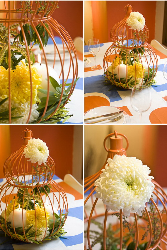 Chinese -New- Year- Centerpiece- Ideas_40