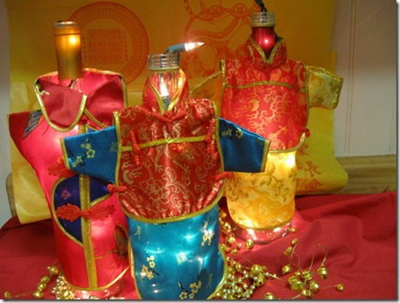 chinese new year centerpiece ideas_45