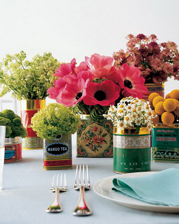 Chinese -New- Year- Centerpiece- Ideas_48