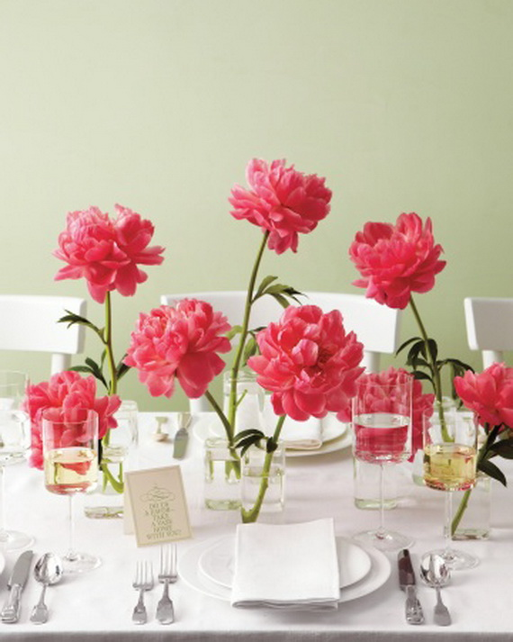 Chinese -New- Year- Centerpiece- Ideas_50
