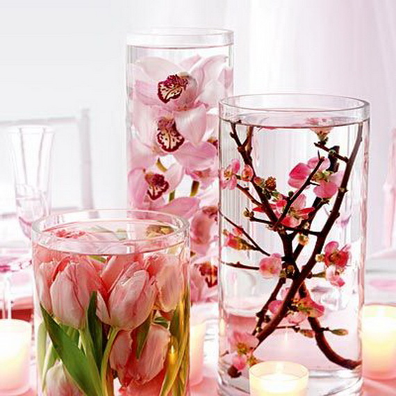 Chinese -New- Year- Centerpiece- Ideas_57