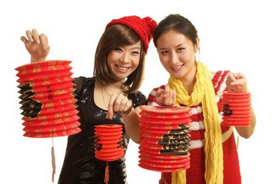 Chinese-New-Year-Decorating-Ideas_04