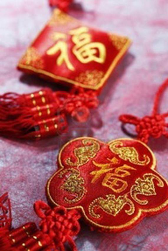Chinese New Year Decorating Ideas_05