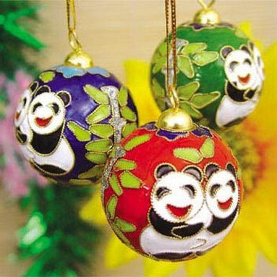 chinese new year decorating ideas_09 - Chinese Christmas Decorations