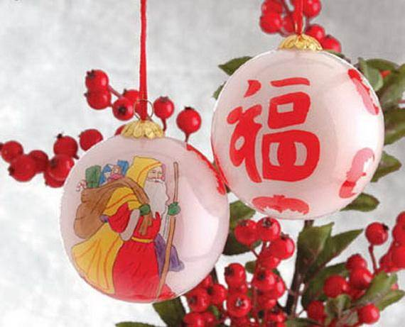 Chinese-New-Year-Decorating-Ideas_16