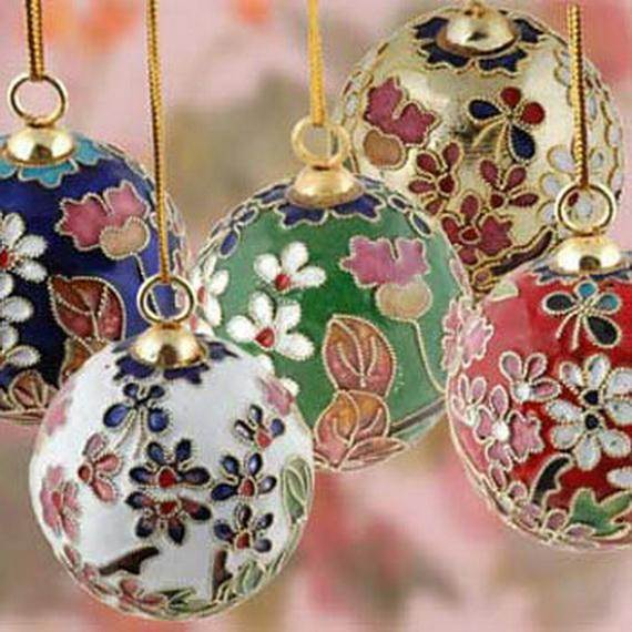 chinese new year decorating ideas_17 - Chinese Christmas Decorations