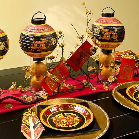 Chinese-New-Year-Decorating-Ideas_23