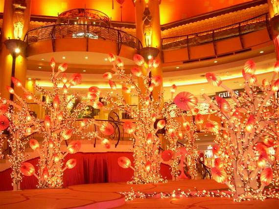 Chinese-New-Year-Decorating-Ideas_31