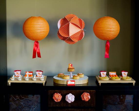 Chinese-New-Year-Decorating-Ideas_32