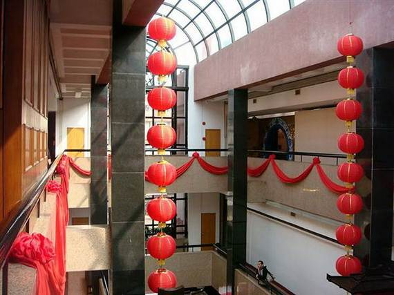 Chinese-New-Year-Decorating-Ideas_34