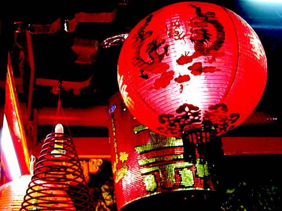 Chinese-New-Year-Decorating-Ideas_36