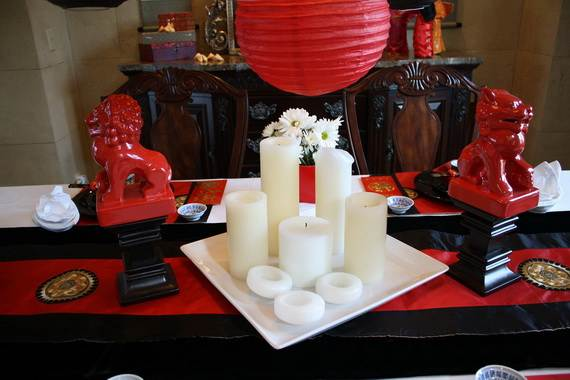 Chinese-New-Year-Decorating-Ideas_40