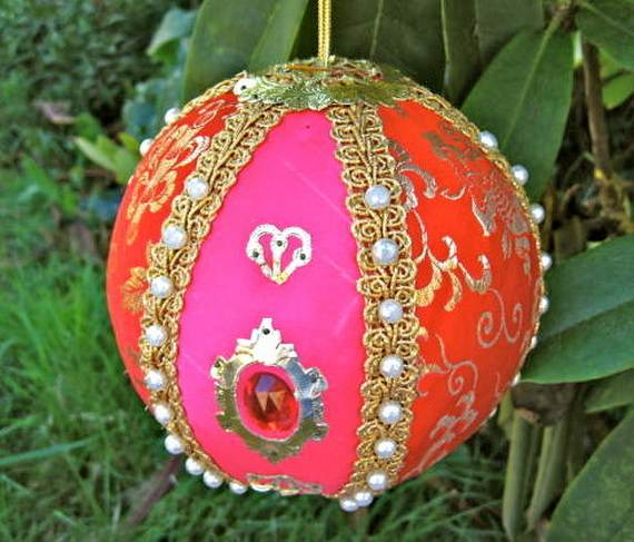 Chinese-New-Year-Decorating-Ideas_42
