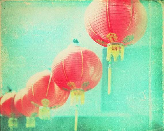 Chinese-New-Year-Decorating-Ideas_43