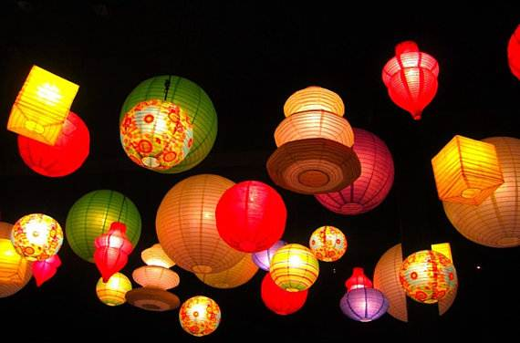Chinese-New-Year-Decorating-Ideas_44