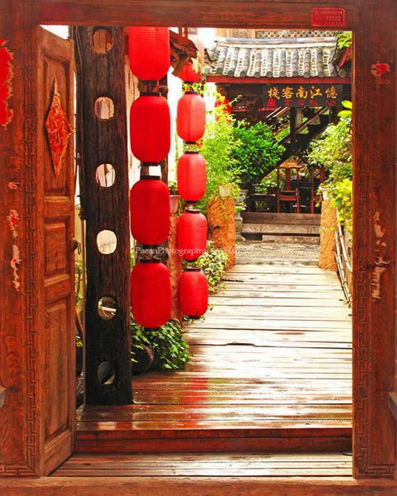 Chinese-New-Year-Decorating-Ideas_45