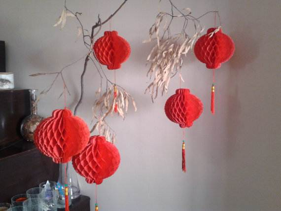 Chinese-New-Year-Decorating-Ideas_47