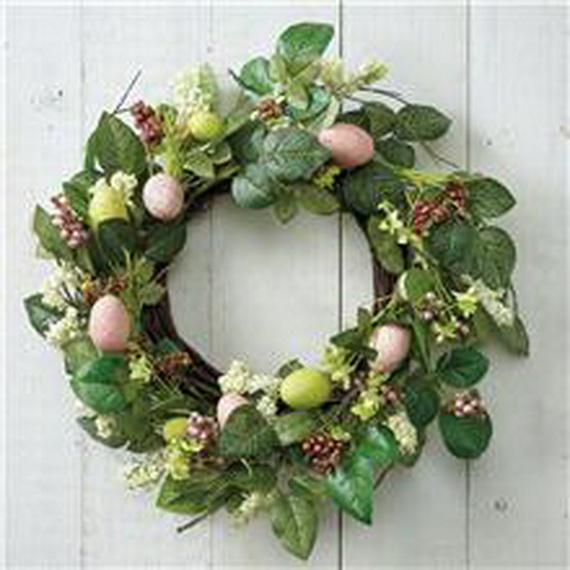 Exclusive- Outdoor- Easter- decorations_11