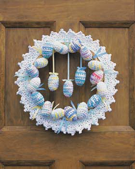 Exclusive- Outdoor- Easter- decorations_13
