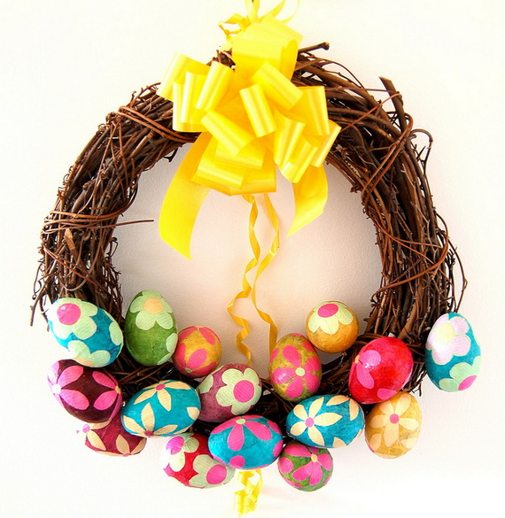 Exclusive- Outdoor- Easter- decorations_17