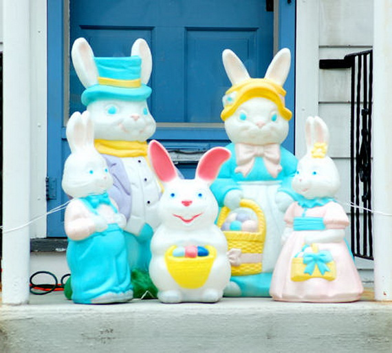 Exclusive- Outdoor- Easter- decorations_19