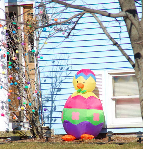 Exclusive- Outdoor- Easter- decorations_25
