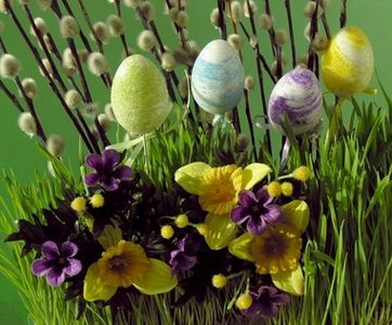 Exclusive- Outdoor- Easter- decorations_31