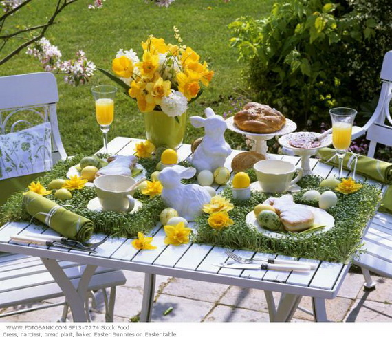 Exclusive- Outdoor- Easter- decorations_40