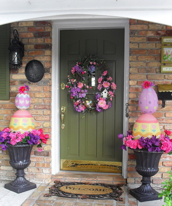 Exclusive- Outdoor- Easter- decorations_44