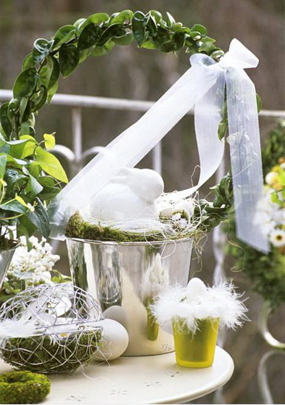 Exclusive- Outdoor- Easter- decorations_51