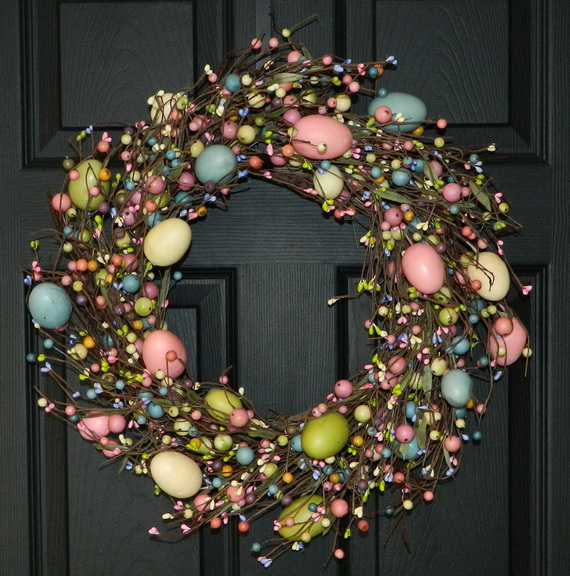 Exclusive- Outdoor- Easter- decorations_53