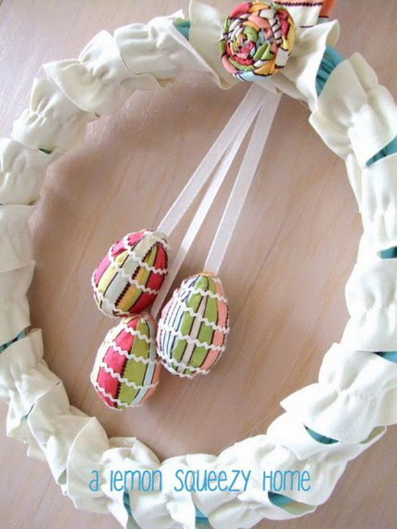 Exclusive- Outdoor- Easter- decorations_67