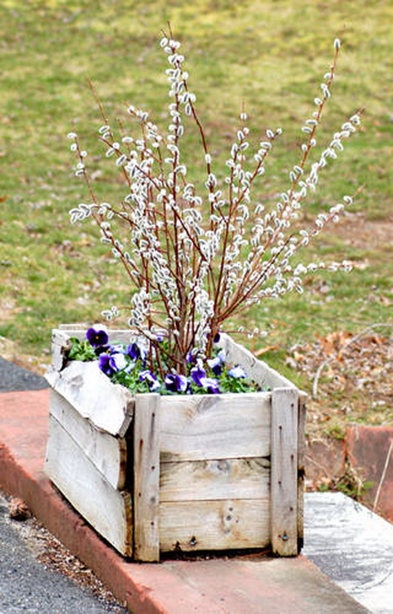 Exclusive- Outdoor- Easter- decorations_68