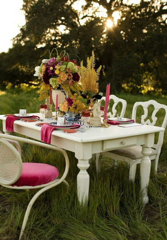 Exclusive- Outdoor- Easter- decorations_69