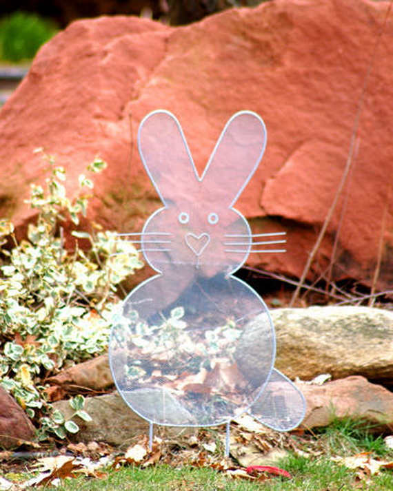 Exclusive- Outdoor- Easter- decorations_71