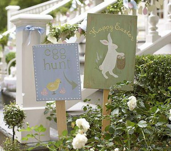 Exclusive- Outdoor- Easter- decorations_74