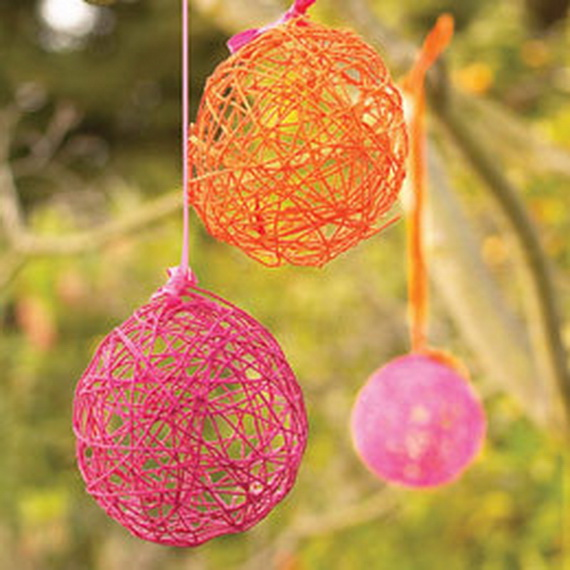 Exclusive- Outdoor- Easter- decorations_77