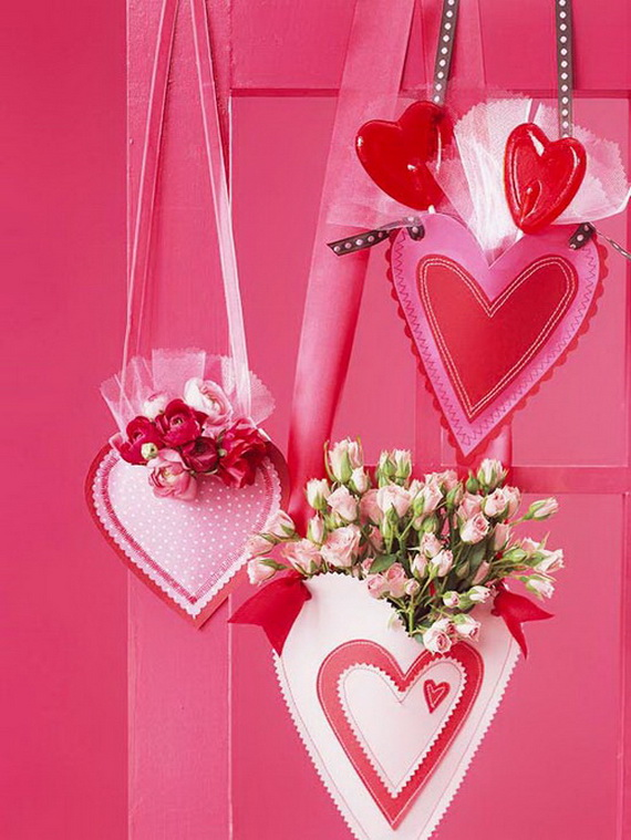 Handcrafted- Valentine's- Day- Decorations_01