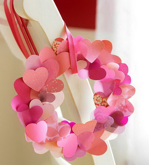 Handcrafted- Valentine's- Day- Decorations_06