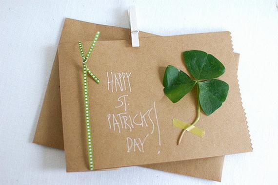 Handmade- Saint- Patrick's- Day- Card_06