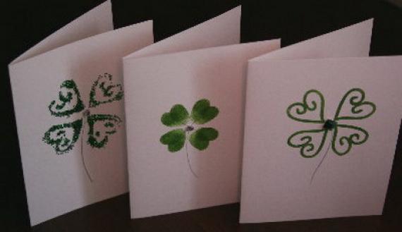 Handmade- Saint- Patrick's- Day- Card_07