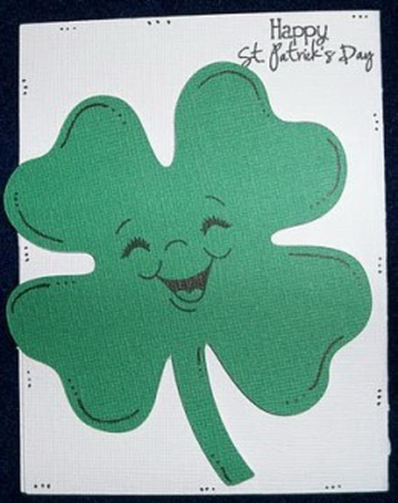 Handmade- Saint- Patrick's- Day- Card_10